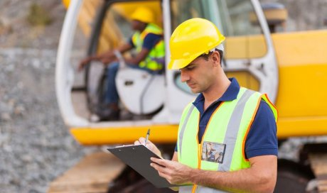 Etude de faisabilité en bâtiment