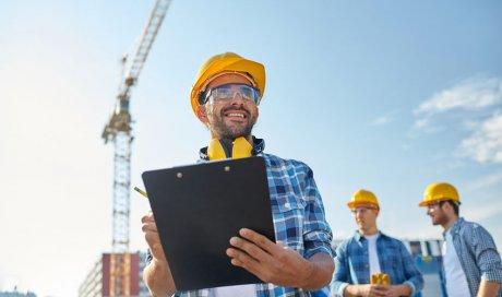 Estimation du coût de construction